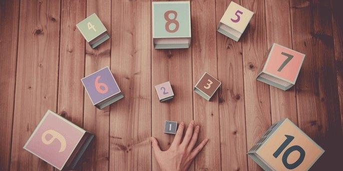 10 Rankingfaktoren bei SEO