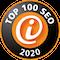 Top 100 SEO-Dienstleister