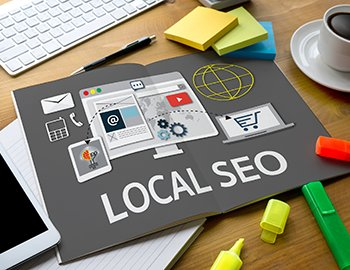 Local OnPage-SEO Service